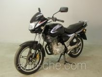 Changguang motorcycle CK150-2A