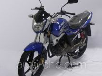 Changguang motorcycle CK150-2B