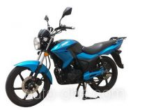 Changguang motorcycle CK150-4