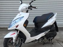 Changguang scooter CK150T-3