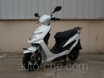 Changguang 50cc scooter CK50QT-4A