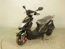 50cc scooter Changguang