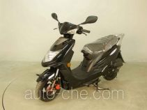 Changguang 50cc scooter CK50QT-5B