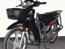 Changling underbone motorcycle CM110-4V
