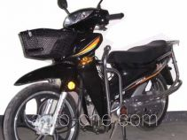 Changling underbone motorcycle CM110-5V