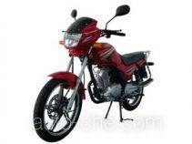 Zhongqing motorcycle CQ125-28H