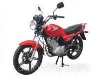 Zhongqing motorcycle CQ125-7A