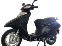 Zhongqing scooter CQ125T-30