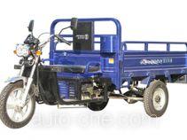 Jida cargo moto three-wheeler CT175ZH-8