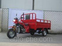 Jida cargo moto three-wheeler CT200ZH-16