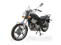 Chituma moped CTM48Q
