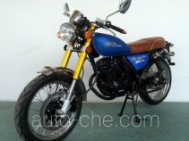 Chuangxin motorcycle CX125-10A