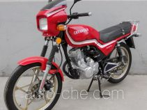 Chuangxin motorcycle CX125-6A
