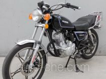 Chuangxin motorcycle CX125-7A