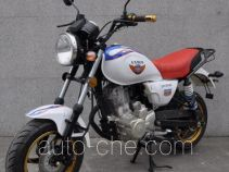 Chuangxin motorcycle CX125-8A