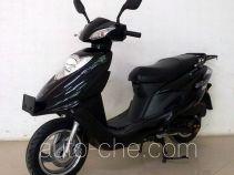 Chuangxin scooter CX125T-10A