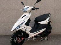 Chuangxin scooter CX125T-15A