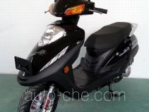 Chuangxin scooter CX125T-21A