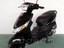 Chuangxin scooter CX125T-22A
