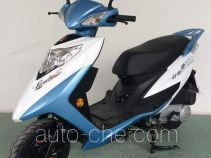 Chuangxin scooter CX125T-25A