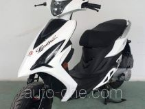 Chuangxin scooter CX125T-26A