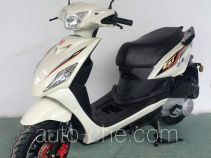 Chuangxin scooter CX125T-27A