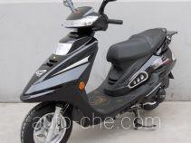 Chuangxin scooter CX125T-3A
