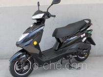 Chuangxin scooter CX125T-8A