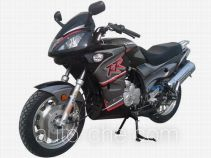 Chuangxin motorcycle CX150-2A