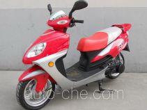 Chuangxin scooter CX150T-3A