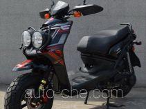 Chuangxin scooter CX150T-7A