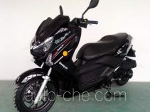Chuangxin scooter CX150T-8A