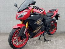 Chuangxin motorcycle CX250-2A