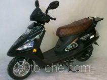 Chuangxin 50cc scooter CX48QT-2A