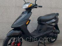 Chuangxin 50cc scooter CX48QT-2B