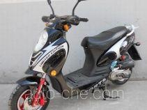 Chuangxin 50cc scooter CX48QT-3A