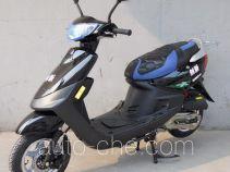 Chuangxin 50cc scooter CX48QT-5A