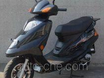 Chuangxin 50cc scooter CX48QT-5B