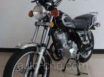 Zhongya motorcycle CY125-2A