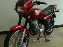 Zhongya motorcycle CY125-3A