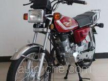 Zhongya motorcycle CY125-A