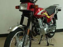 Zhongya motorcycle CY150-2A