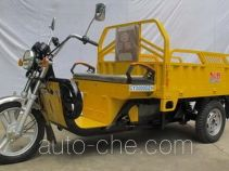 Chuanye electric cargo moto three-wheeler CY3000DZH