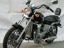 Regal Raptor motorcycle DD150E-9A