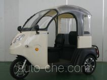 Regal Raptor passenger tricycle DD150ZK-C