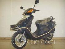 Dafu scooter DF100T-2G