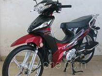 Underbone motorcycle Dafu