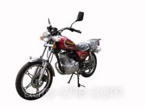 Dongfang motorcycle DF125-2A