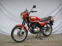 Dafu motorcycle DF125-2G