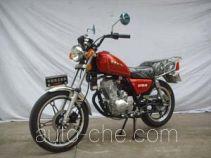 Dafu motorcycle DF125-3G